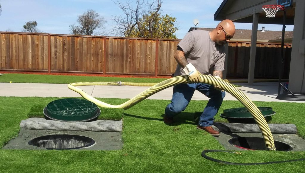 Contact Us-Scottsdale Septic Tank Services, Installation, & Repairs-We offer Septic Service & Repairs, Septic Tank Installations, Septic Tank Cleaning, Commercial, Septic System, Drain Cleaning, Line Snaking, Portable Toilet, Grease Trap Pumping & Cleaning, Septic Tank Pumping, Sewage Pump, Sewer Line Repair, Septic Tank Replacement, Septic Maintenance, Sewer Line Replacement, Porta Potty Rentals