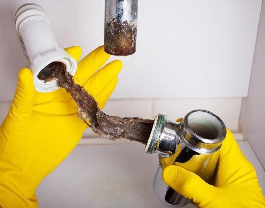Drain-Cleaning-Scottsdale-Septic-Tank-Services-Installation-Repairs-We offer Septic Service & Repairs, Septic Tank Installations, Septic Tank Cleaning, Commercial, Septic System, Drain Cleaning, Line Snaking, Portable Toilet, Grease Trap Pumping & Cleaning, Septic Tank Pumping, Sewage Pump, Sewer Line Repair, Septic Tank Replacement, Septic Maintenance, Sewer Line Replacement, Porta Potty Rentals