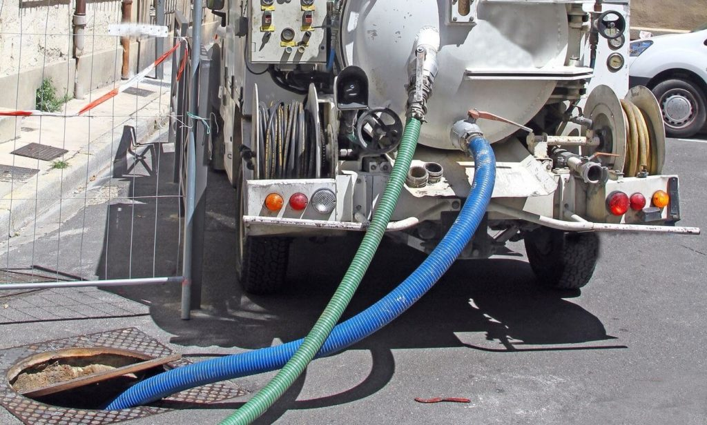 Grease Trap Pumping & Cleaning-Scottsdale Septic Tank Services, Installation, & Repairs-We offer Septic Service & Repairs, Septic Tank Installations, Septic Tank Cleaning, Commercial, Septic System, Drain Cleaning, Line Snaking, Portable Toilet, Grease Trap Pumping & Cleaning, Septic Tank Pumping, Sewage Pump, Sewer Line Repair, Septic Tank Replacement, Septic Maintenance, Sewer Line Replacement, Porta Potty Rentals