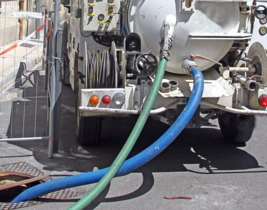 Grease Trap Cleaning-Scottsdale Septic Tank Services, Installation, & Repairs-We offer Septic Service & Repairs, Septic Tank Installations, Septic Tank Cleaning, Commercial, Septic System, Drain Cleaning, Line Snaking, Portable Toilet, Grease Trap Pumping & Cleaning, Septic Tank Pumping, Sewage Pump, Sewer Line Repair, Septic Tank Replacement, Septic Maintenance, Sewer Line Replacement, Porta Potty Rentals