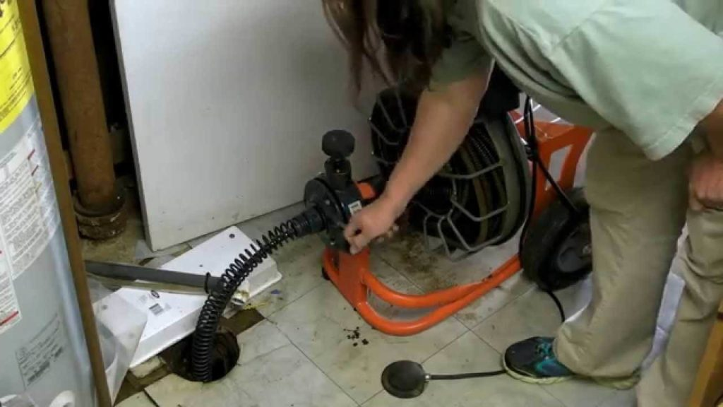 Line Snaking-Scottsdale Septic Tank Services, Installation, & Repairs-We offer Septic Service & Repairs, Septic Tank Installations, Septic Tank Cleaning, Commercial, Septic System, Drain Cleaning, Line Snaking, Portable Toilet, Grease Trap Pumping & Cleaning, Septic Tank Pumping, Sewage Pump, Sewer Line Repair, Septic Tank Replacement, Septic Maintenance, Sewer Line Replacement, Porta Potty Rentals