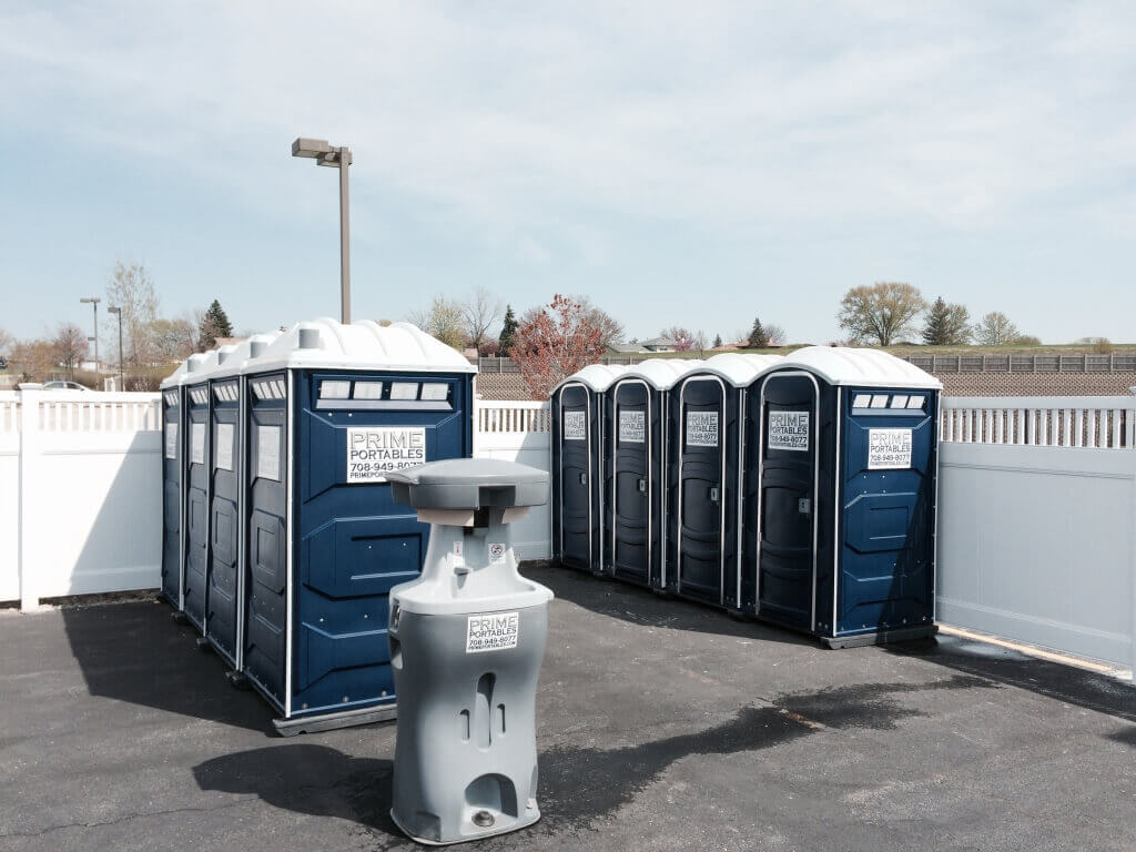 Portable Toilet-Scottsdale Septic Tank Services, Installation, & Repairs-We offer Septic Service & Repairs, Septic Tank Installations, Septic Tank Cleaning, Commercial, Septic System, Drain Cleaning, Line Snaking, Portable Toilet, Grease Trap Pumping & Cleaning, Septic Tank Pumping, Sewage Pump, Sewer Line Repair, Septic Tank Replacement, Septic Maintenance, Sewer Line Replacement, Porta Potty Rentals
