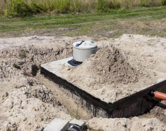 Septic Repair-Scottsdale Septic Tank Services, Installation, & Repairs-We offer Septic Service & Repairs, Septic Tank Installations, Septic Tank Cleaning, Commercial, Septic System, Drain Cleaning, Line Snaking, Portable Toilet, Grease Trap Pumping & Cleaning, Septic Tank Pumping, Sewage Pump, Sewer Line Repair, Septic Tank Replacement, Septic Maintenance, Sewer Line Replacement, Porta Potty Rentals