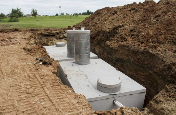 Septic Tank Installations-Scottsdale Septic Tank Services, Installation, & Repairs-We offer Septic Service & Repairs, Septic Tank Installations, Septic Tank Cleaning, Commercial, Septic System, Drain Cleaning, Line Snaking, Portable Toilet, Grease Trap Pumping & Cleaning, Septic Tank Pumping, Sewage Pump, Sewer Line Repair, Septic Tank Replacement, Septic Maintenance, Sewer Line Replacement, Porta Potty Rentals