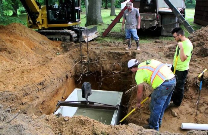 Septic Tank Maintenance Service-Scottsdale Septic Tank Services, Installation, & Repairs-We offer Septic Service & Repairs, Septic Tank Installations, Septic Tank Cleaning, Commercial, Septic System, Drain Cleaning, Line Snaking, Portable Toilet, Grease Trap Pumping & Cleaning, Septic Tank Pumping, Sewage Pump, Sewer Line Repair, Septic Tank Replacement, Septic Maintenance, Sewer Line Replacement, Porta Potty Rentals