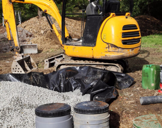 Septic Tank Replacement-Scottsdale Septic Tank Services, Installation, & Repairs-We offer Septic Service & Repairs, Septic Tank Installations, Septic Tank Cleaning, Commercial, Septic System, Drain Cleaning, Line Snaking, Portable Toilet, Grease Trap Pumping & Cleaning, Septic Tank Pumping, Sewage Pump, Sewer Line Repair, Septic Tank Replacement, Septic Maintenance, Sewer Line Replacement, Porta Potty Rentals