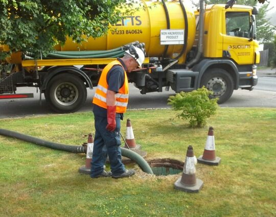 Septic Tank Services, Installation & Repairs-Scottsdale Septic Tank Services, Installation, & Repairs-We offer Septic Service & Repairs, Septic Tank Installations, Septic Tank Cleaning, Commercial, Septic System, Drain Cleaning, Line Snaking, Portable Toilet, Grease Trap Pumping & Cleaning, Septic Tank Pumping, Sewage Pump, Sewer Line Repair, Septic Tank Replacement, Septic Maintenance, Sewer Line Replacement, Porta Potty Rentals