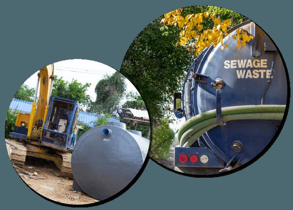 Septic_Artwork-septictanksscottsdale